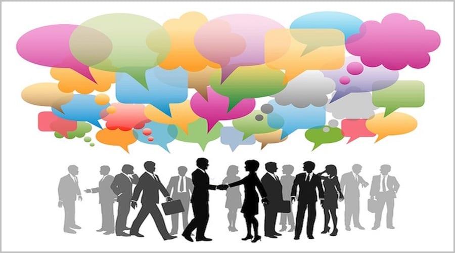 Les réseaux sociaux, une prospection commerciale garantie