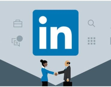 Linkedin : un levier de prospection commerciale incontournable