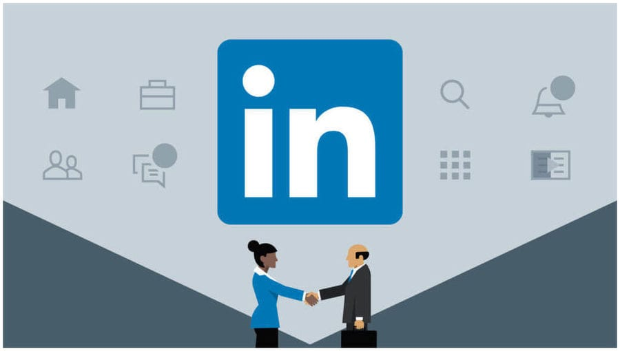 Linkedin : un levier de prospection commerciale incontournable