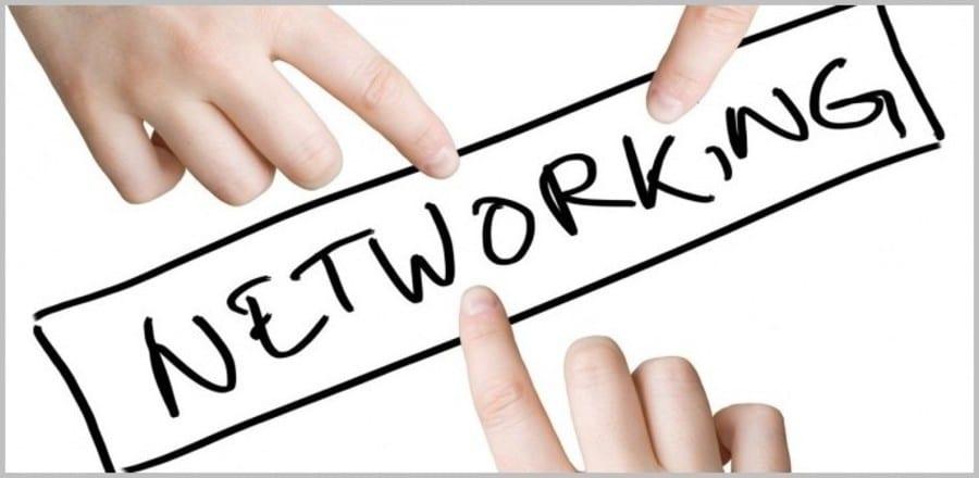 Le Networking pour développer votre visibilité et réussir votre partenariat