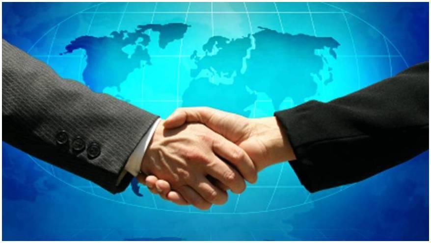 Le partenariat : clé de réussite d'une entreprise