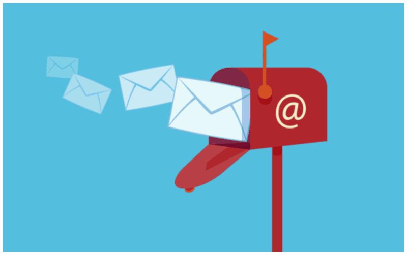 Pour réussir votre Newsletter