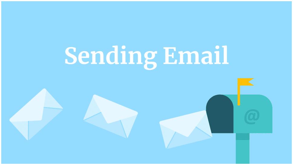 Newsletters pour mieux réussie