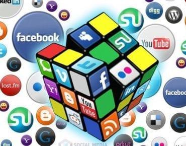 Quel ôle pour es médias sociaux dans la prospection