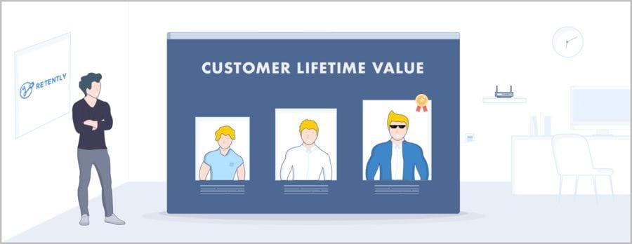 Nouveaux clients: Gagnez et élargissez votre clientèle !