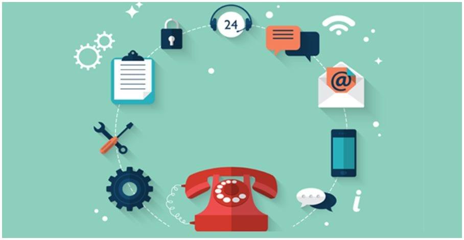 reussir votre prospection telephonique