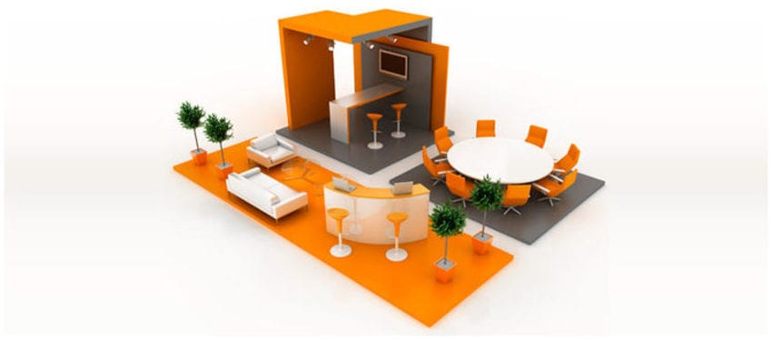 salons-professionnels-stand