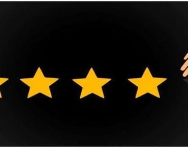 Les avis clients: le fonctionnement et les avantages
