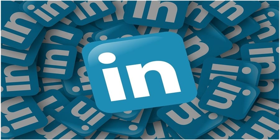 Prospection Linkedin