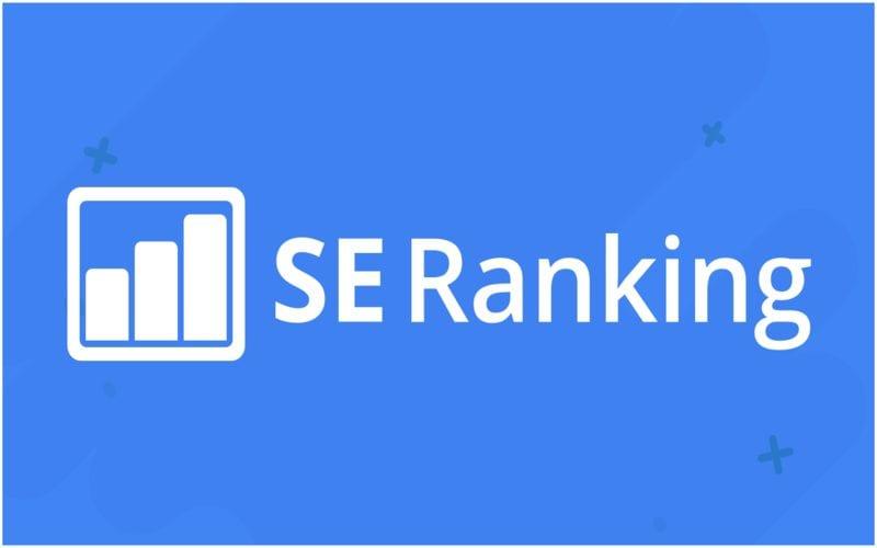 SE-ranking-VSEO