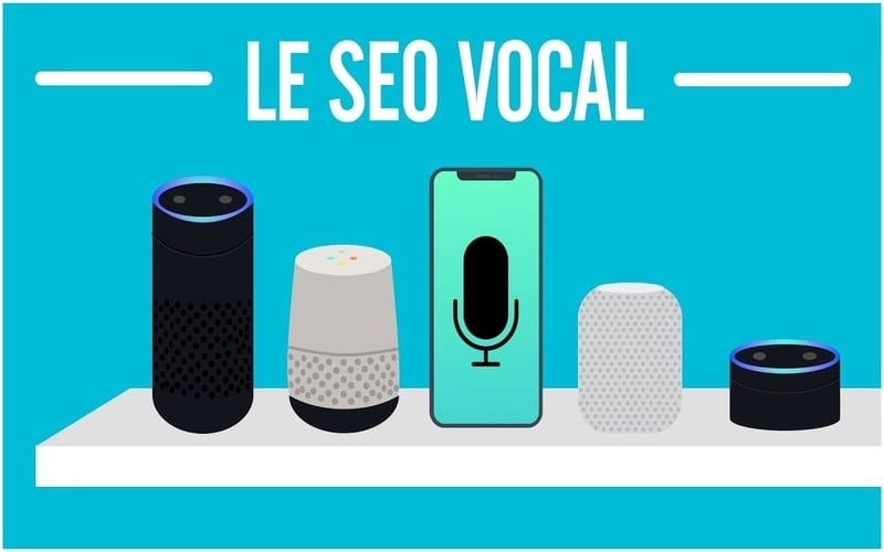 SEO-vocal
