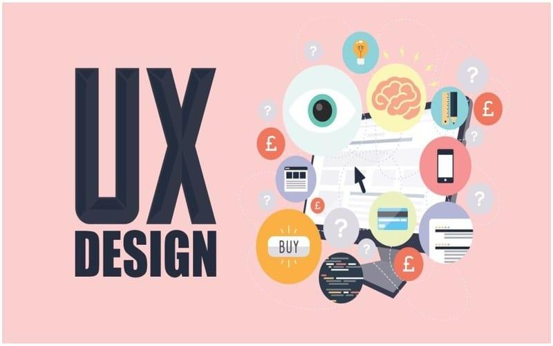 UX checklist d'audit seo