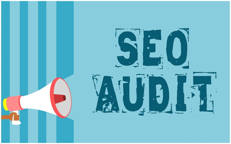 audit-seo-important