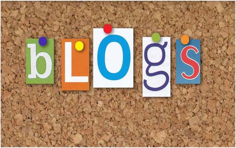 blogs-referencement-naturel.