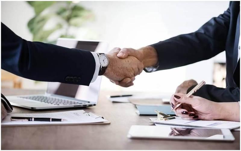 deal-negociation