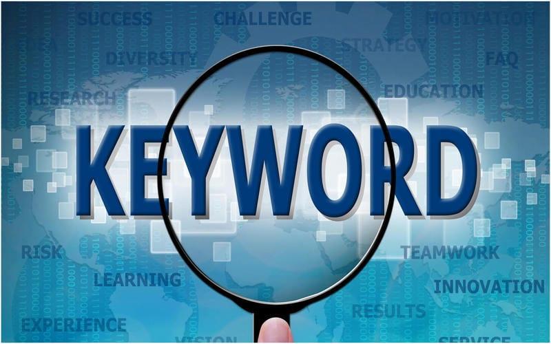 keywords-seo-erreurs