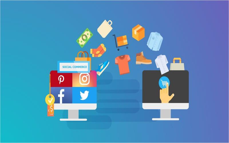 médias-sociaux-commerce