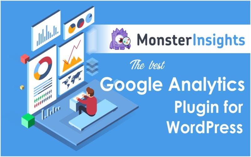 outils et plugins wordpress SEO