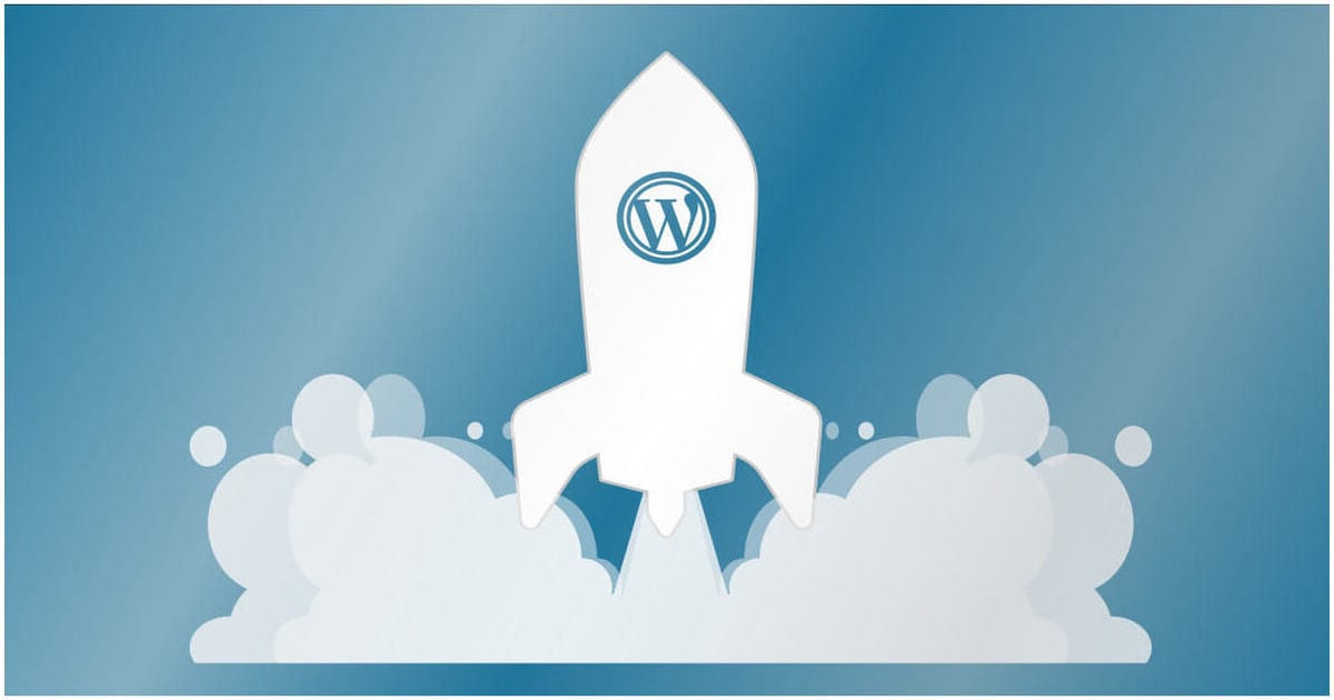 Top 20 plugins SEO Wordpress