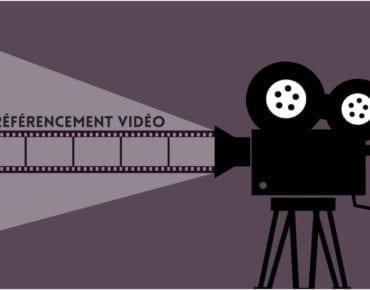 référencement-vidéo