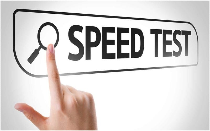 speed-test-audit-seo
