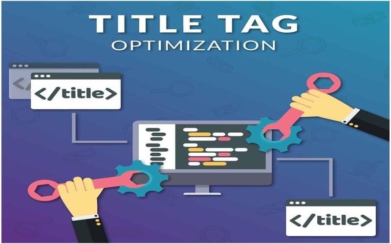 title-tag-liste-audit-seo