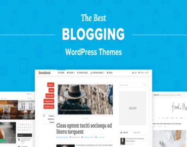 worpress-best-themes