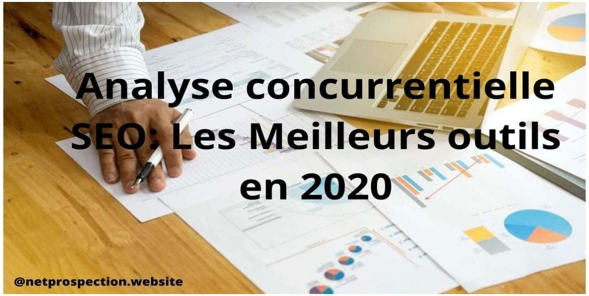 Analyse-concurrence-SEO