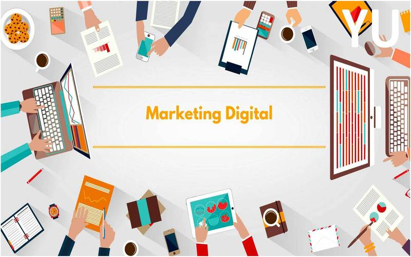 B2B-Marketing-Digital