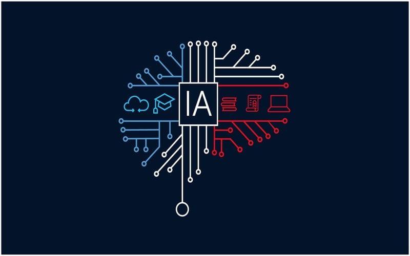 Google-Ads-IA