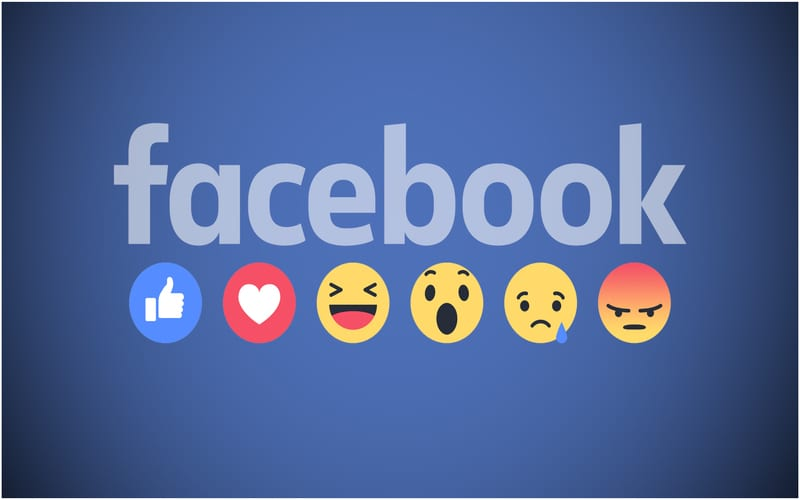 Médias-Sociaux-2020-FB