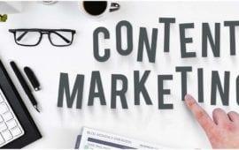 Marketing-du-contenu