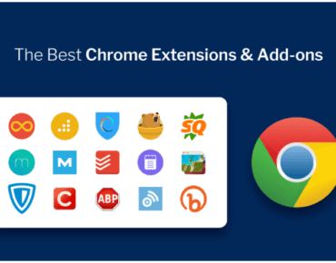 extensions-chrome-seo