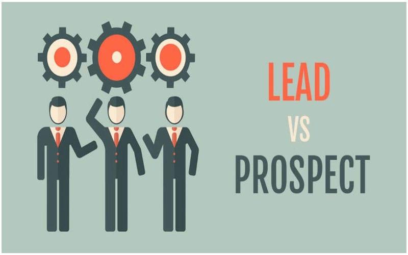 prospect-vs-leads